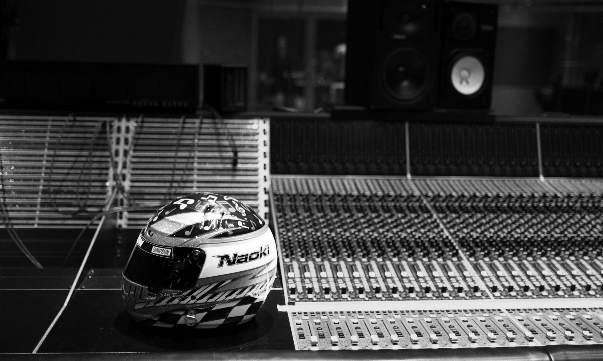 studio7 | www.naotyu-studio7.com